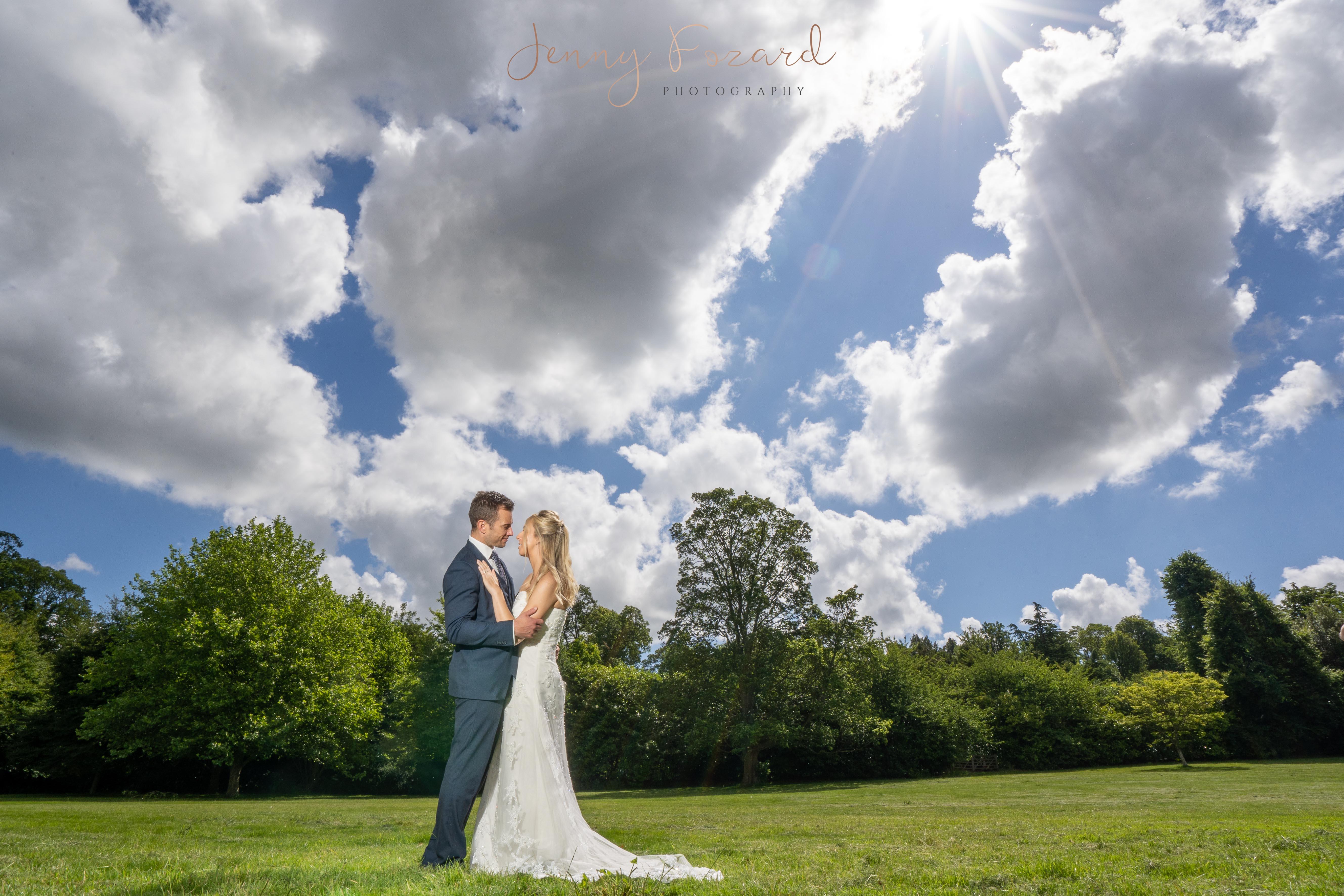 15 Newcastle-north-east-northumberland-durham-scottish-borders-photo-photographer-photography-wedding-tyne-and-wear