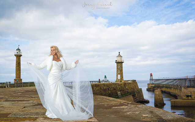 27 Newcastle-north-east-northumberland-durham-scottish-borders-photo-photographer-photography-wedding-tyne-and-wear-beach-whitby-north-yorkshire-york