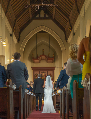 6 Newcastle-north-east-northumberland-durham-scottish-borders-photo-photographer-photography-wedding-tyne-and-wear-london-uk-big-wedding-catholic